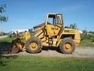 Thumbnail CASE W14 SERIES BACKHOE LOADER WORKSHOP SERVICE MANUAL