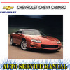 Thumbnail CHEVROLET CHEVY CAMARO 1993-2002 WORKSHOP SERVICE MANUAL