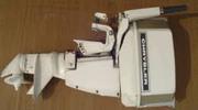 Thumbnail CHRYSLER OUTBOARD M440 250 SAILOR WORKSHOP SERVICE MANUAL