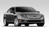 Thumbnail FUSION FORD HYBRID 2010-2013 WORKSHOP SERVICE REPAIR MANUAL