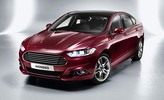 Thumbnail MONDEO MC MD 2013-2015 WORKSHOP SERVICE REPAIR MANUAL