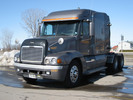 Thumbnail FREIGHTLINER CENTURY CLASS 112 120 WORKSHOP SERVICE MANUAL