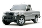 Thumbnail MAHINDRA PIK-UP SCORPIO 2WD 4WD WORKSHOP SERVICE MANUAL