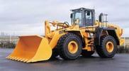 Thumbnail CASE 921C WHEEL LOADER WORKSHOP SERVICE REPAIR MANUAL