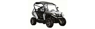 Thumbnail CF MOTO CFMOTO CF625 CF500 Z6 Z5 ATV WORKSHOP SERVICE MANUAL