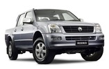 Thumbnail HOLDEN RODEO RA TFR TFS 2003-2008 WORKSHOP SERVICE MANUAL