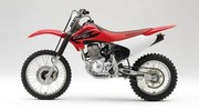 Thumbnail CRF150F CRF 150F BIKE WORKSHOP SERVICE REPAIR MANUAL