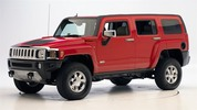 Thumbnail HUMMER H3 V8 2005-2010 WORKSHOP REPAIR SERVICE MANUAL
