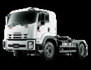 Thumbnail G SERIES GVR GVD GXZ23 & LT LV TRUCK WORKSHOP SERVICE MANUAL