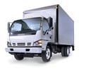 Thumbnail ISUZU TRUCK F N W SERIES 2000-2003 WORKSHOP SERVICE MANUAL