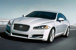 Thumbnail JAGUAR X250 XF 2008-2013 WORKSHOP SERVICE REPAIR MANUAL