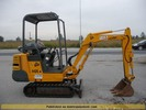 Thumbnail JCB 801 MINI EXCAVATOR WORKSHOP SERVICE REPAIR MANUAL