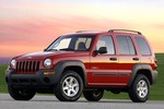 Thumbnail CHEROKEE LIBERTY KJ 2002-2007 WORKSHOP SERVICE REPAIR MANUAL