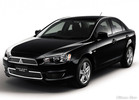 Thumbnail MITSUBISHI GALANT 380 2004-2010 WORKSHOP SERVICE MANUAL