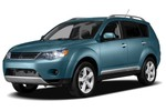 Thumbnail MITSUBISHI OUTLANDER 2001-2005 WORKSHOP SERVICE MANUAL