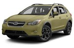 Thumbnail SUBARU XV G4-X 2.0L 2012-2014 WORKSHOP SERVICE REPAIR MANUAL