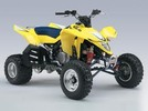 Thumbnail QUADRACER R450 LT-R450 ATV WORKSHOP SERVICE REPAIR MANUAL