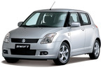 Thumbnail SUZUKI SWIFT 2004-2010 WORKSHOP SERVICE REPAIR MANUAL