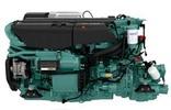 Thumbnail VOLVO TRUCK D11 D13 D16 ENGINE WORKSHOP SERVICE MANUAL