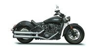 Thumbnail INDIAN SCOUT 2015 ONWARD BIKE WORKSHOP SERVICE REPAIR MANUAL