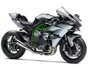 Thumbnail NINJA ZX-10R ABS BIKE 2011-2018 WORKSHOP SERVICE MANUAL