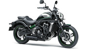 Thumbnail VULCAN S ABS EN650 BIKE 2015-2018 WORKSHOP SERVICE MANUAL
