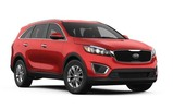 Thumbnail KIA SORENTO UM 2015-2018 WORKSHOP SERVICE REPAIR MANUAL