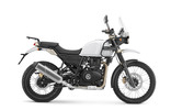 Thumbnail ROYAL ENFIELD HIMALAYAN 2017+ BIKE WORKSHOP SERVICE MANUAL