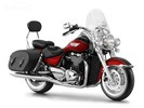 Thumbnail TRIUMPH THUNDERBIRD 1600 ABS 2009+ WORKSHOP SERVICE MANUAL