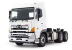 Thumbnail HINO FR FS FY SH 1E TRUCK WORKSHOP SERVICE MANUAL