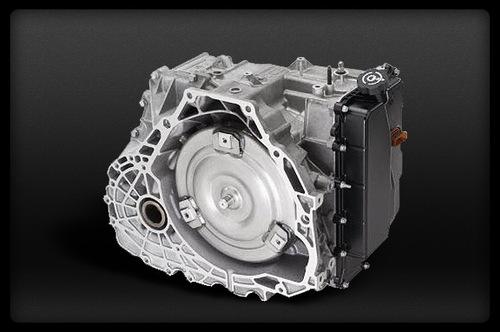gm 6t70 6t75 auto transmission workshop service manual download rh tradebit com