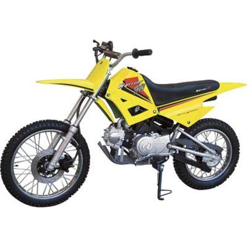 panterra 50cc 90cc dirt bike workshop service repair manual down