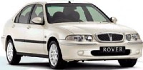 Pay for ROVER 400 ROVER 45 1990-2005 WORKSHOP SERVICE REPAIR MANUAL
