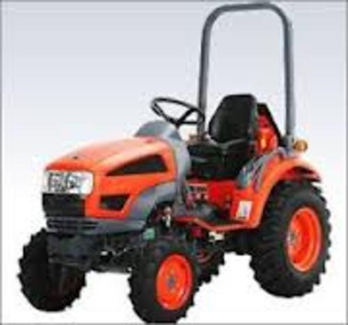 kioti daedong lk30 tractor workshop service repair manual