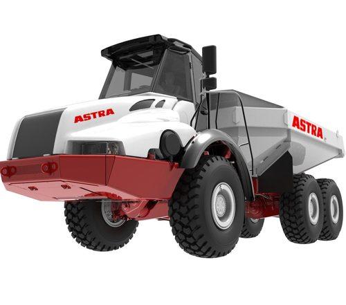 iveco astra adt 25 adt 30 dump truck workshop service manual down