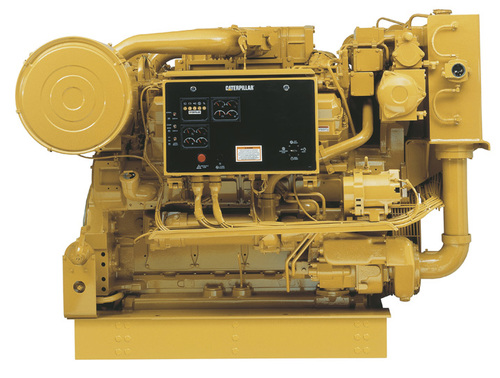 Pay for CATERPILLAR ENGINE 3508 3512 3516 WORKSHOP SERVICE MANUAL