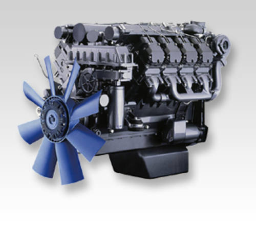 Pay for DEUTZ 1011F BFM 1015 DIESEL ENGINE WORKSHOP SERVICE MANUAL