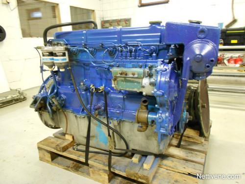 ford 2700 series diesel engine workshop service manual download m