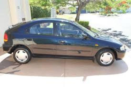 Pay for FORD LASER KL KM 1995-99 B6 BP ENGINE REPAIR SERVICE MANUAL