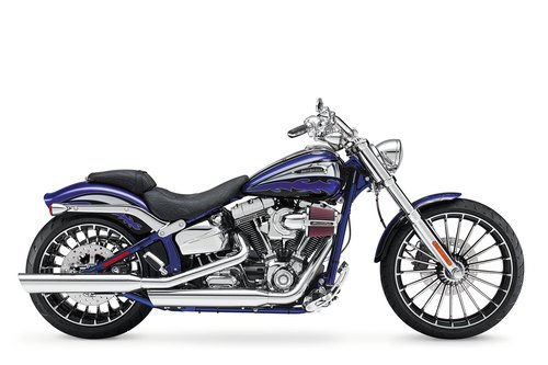 Pay for HD BREAKOUT FXSB CVO FXSBSE 2013-15 WORKSHOP SERVICE MANUAL