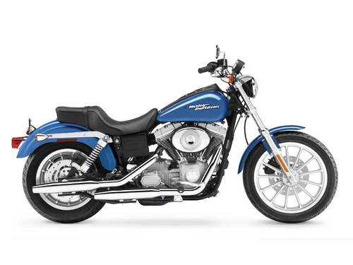 Pay for HD DYNA SUPER GLIDE FXD 1999-2006 WORKSHOP SERVICE MANUAL