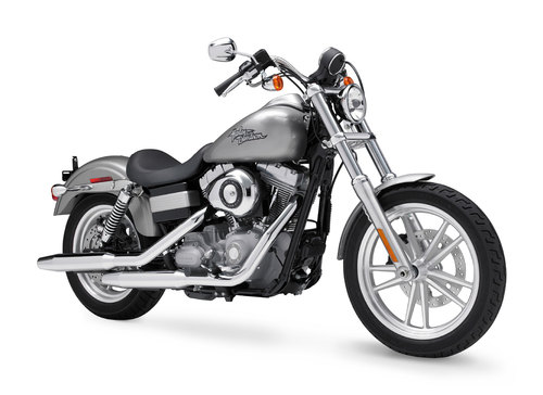 Pay for HD DYNA SUPER GLIDE FXD 2007-2010 WORKSHOP SERVICE MANUAL