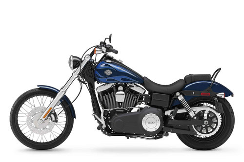 Pay for HD DYNA WIDE GLIDE FXDWG 2012-2016 WORKSHOP SERVICE MANUAL