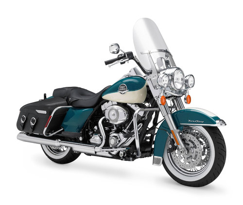 Pay for HD ROAD KING CLASSIC FLHRC 2011-2015 WORKSHOP SERVICE MANUAL