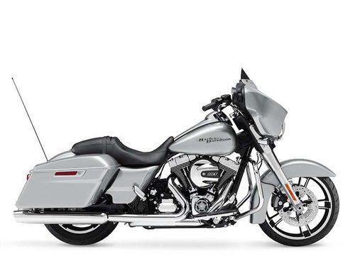 Pay for HD STREET GLIDE 1690 FLHX 2011-2015 WORKSHOP SERVICE MANUAL