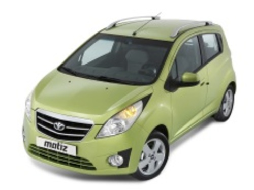 Pay for DAEWOO MATIZ M100 M150 1998-2011 WORKSHOP SERVICE MANUAL