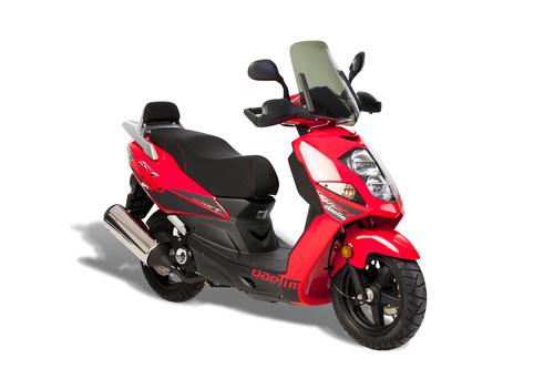Daelim s1 125 scooter service repair pdf manual 2007-2012 tradebit.