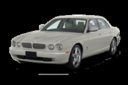 Pay for XJ X308 1997-2003  WORKSHOP SERVICE REPAIR OWNER MANUAL