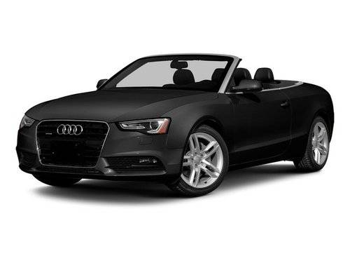 Pay for AUDI A5 S5 RS5 8T 2007-2016 WORKSHOP SERVICE REPAIR MANUAL