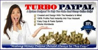 Thumbnail The Turbo Paypal System